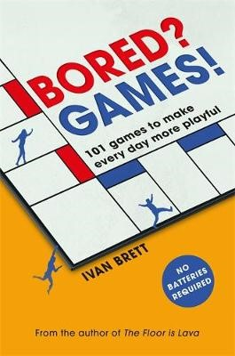 Bored? Games! - pr_1830543