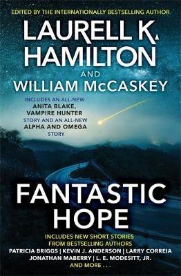 Fantastic Hope - pr_1807916