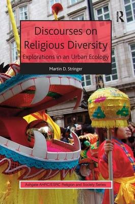 Discourses on Religious Diversity - pr_210325
