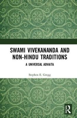 Swami Vivekananda and Non-Hindu Traditions - pr_244804