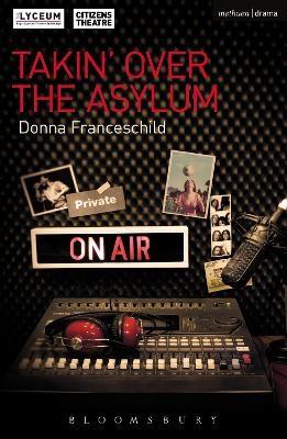 Takin' Over the Asylum - pr_16569