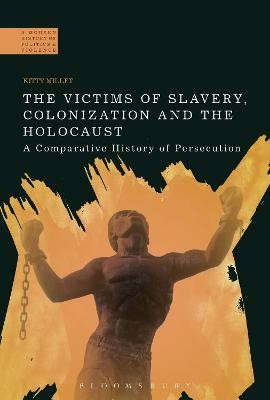 The Victims of Slavery, Colonization and the Holocaust - pr_32971