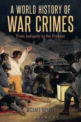 A World History of War Crimes - pr_19441