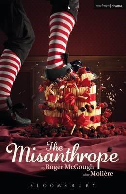 The Misanthrope - pr_17592