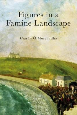 Figures in a Famine Landscape - pr_16537