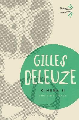 Cinema II -