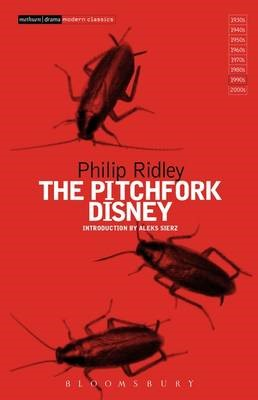 The Pitchfork Disney - pr_18487