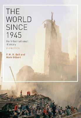 The World Since 1945 - pr_132303