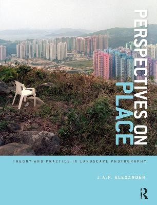 Perspectives on Place - pr_19975