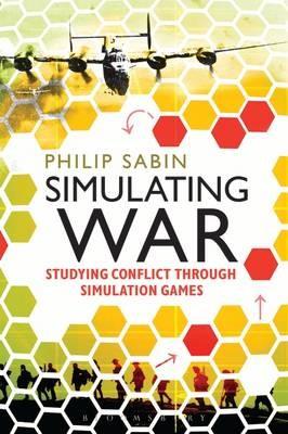 Simulating War - pr_19401
