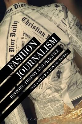 Fashion Journalism - pr_15483