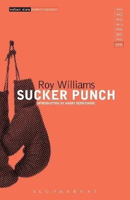 Sucker Punch - pr_287380