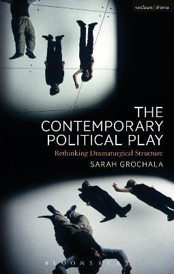 The Contemporary Political Play - pr_16571