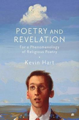 Poetry and Revelation - pr_32094