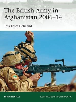The British Army in Afghanistan 2006-14 - pr_379187