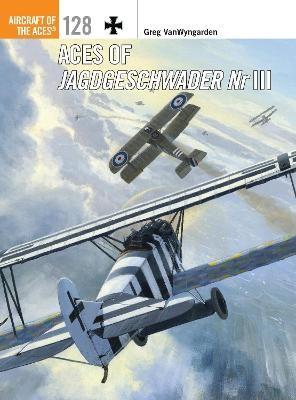 Aces of Jagdgeschwader Nr III - pr_31115