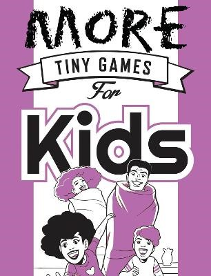 More Tiny Games for Kids - pr_19209