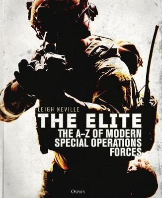The Elite - pr_1703709