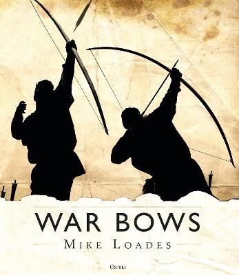 War Bows -
