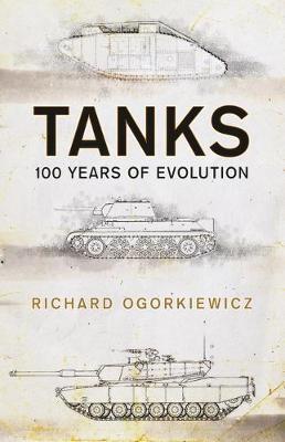 Tanks -