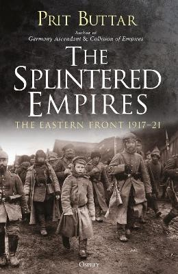 The Splintered Empires -