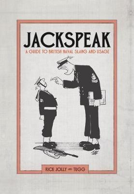 Jackspeak -