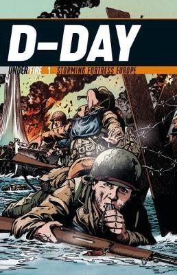 D-Day - pr_1724616