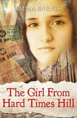 The Girl from Hard Times Hill - pr_150974