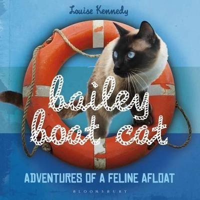 Bailey Boat Cat - pr_19226