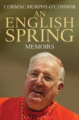 An English Spring -