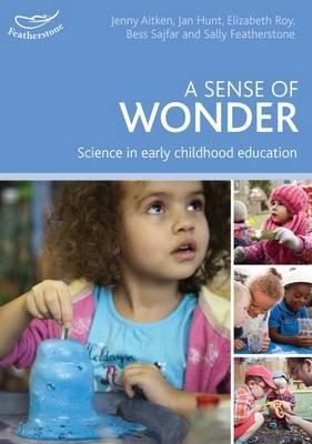 A Sense of Wonder -