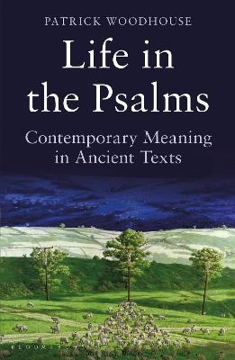 Life in the Psalms -