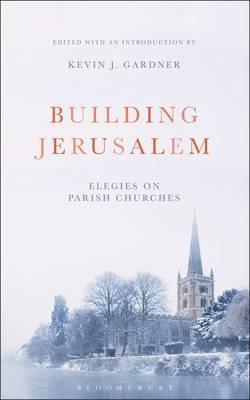 Building Jerusalem -