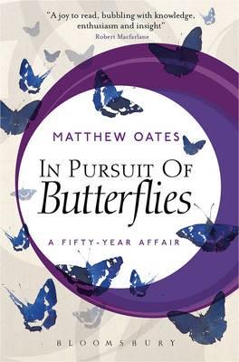 In Pursuit of Butterflies - pr_247775