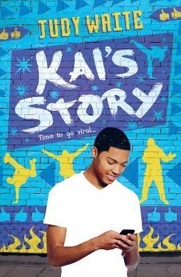 Kai's Story - pr_19241