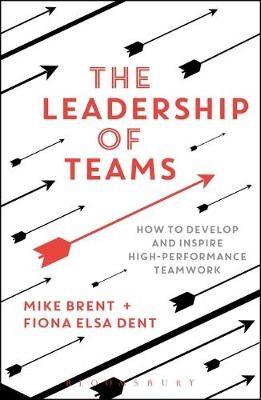 The Leadership of Teams -