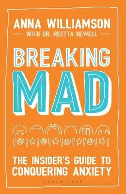 Breaking Mad -