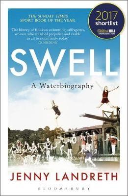 Swell -