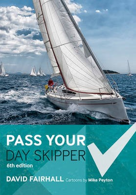 Pass Your Day Skipper - pr_383655