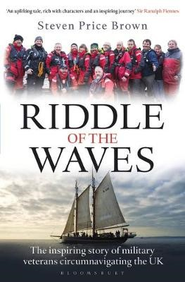 Riddle of the Waves - pr_171569
