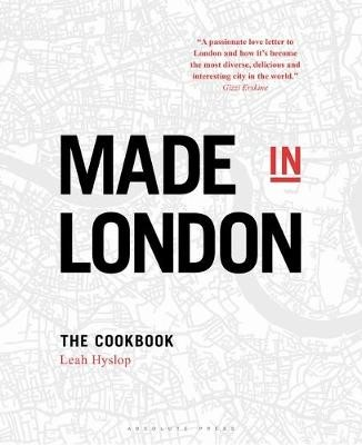 Made in London -