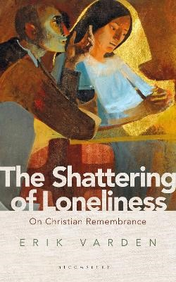 The Shattering of Loneliness - pr_411020