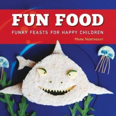 Fun Food -