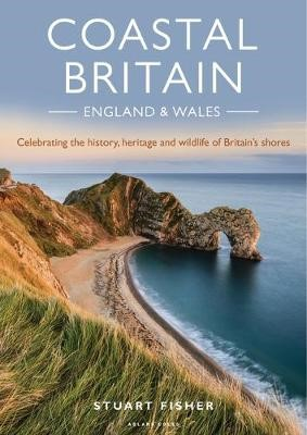 Coastal Britain: England and Wales -