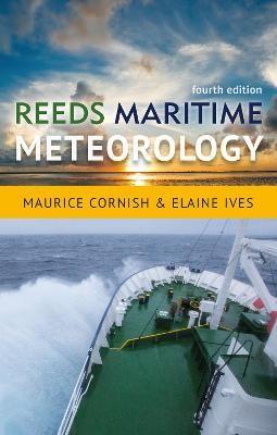 Reeds Maritime Meteorology - pr_151092