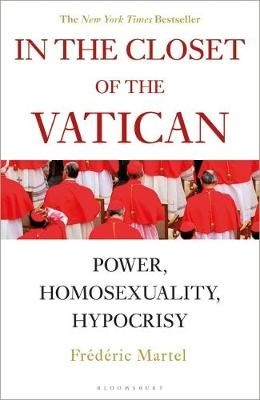 In the Closet of the Vatican - pr_148043