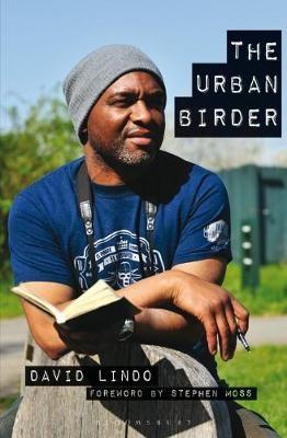 The Urban Birder - pr_215527
