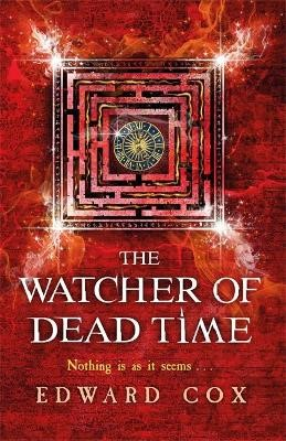 The Watcher of Dead Time -