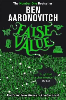 False Value -