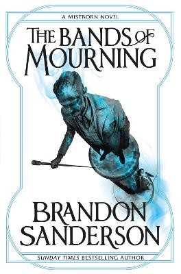 The Bands of Mourning - pr_119273